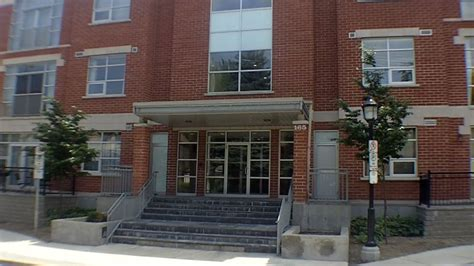 Condos In Kitchener Waterloo by Buy A Condo In Kitchener 171 Kitchener Waterloo Loft And