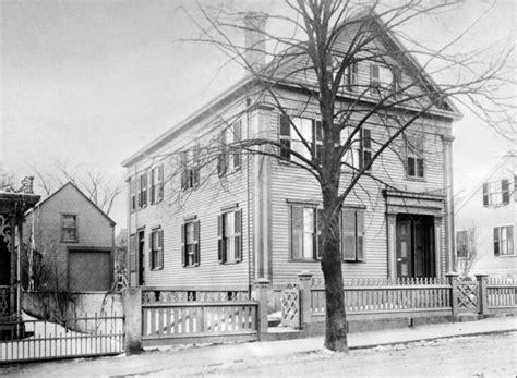 Borden Also Search For File Borden House 92 Second St Fall River Massachusetts 1892 Jpg