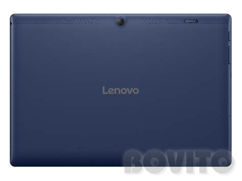 Tablet Lenovo 4g Lte lenovo tab 2 a10 30 16gb tablet 4g lte ips android