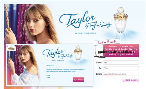 Taylor Swift Free Gift Cards - stardoll free underneath stardoll blog free taylor swift gifts