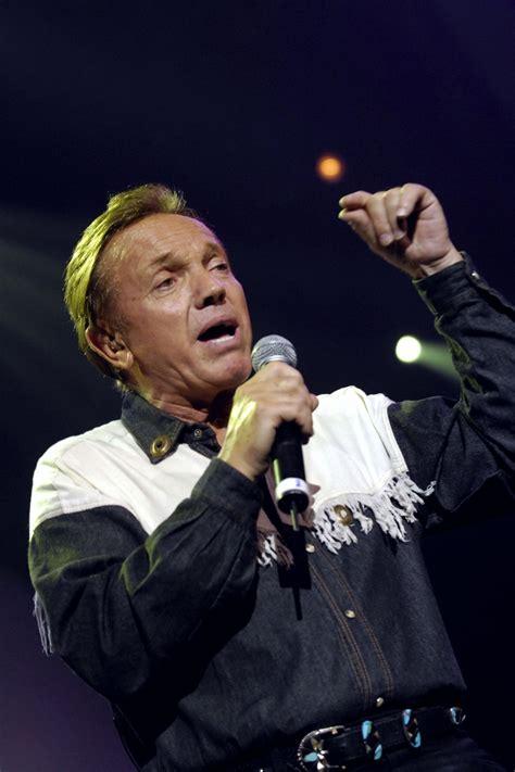 francoise hardy overleden franse zanger frank alamo overleden het nieuwsblad