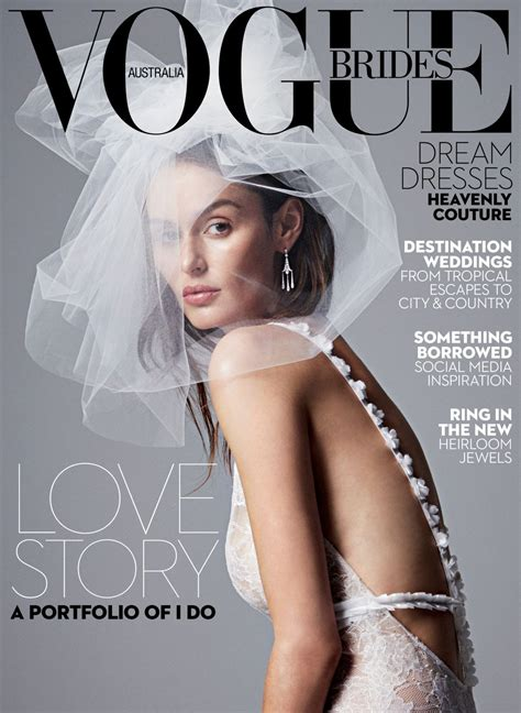bathroom trends magazine bathroom trends magazine first look vogue brides 2016