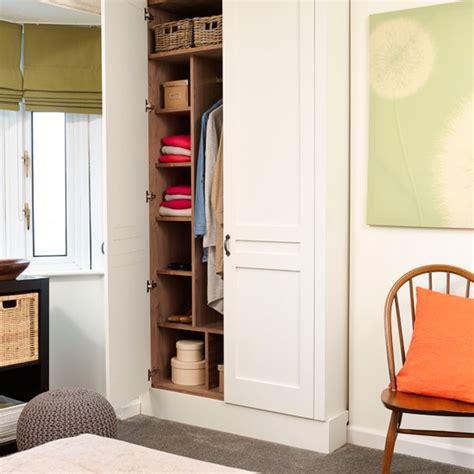 dressing areas in bedrooms practical bedroom dressing area bedroom decorating ideas