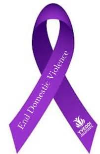 domestic violence ribbon color domestic violence sexual assault program