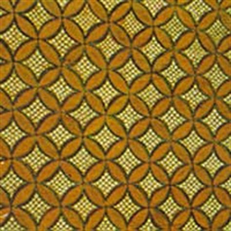 Hem Batik Pekalongan Exclusive High Quality indonesia tourism batik traditional fabric of indonesia