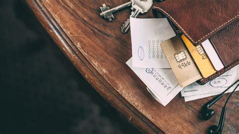 Business Debit Card Benefits