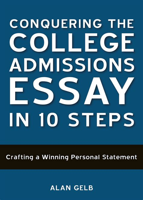 college admission essay tips floor assistant cover letter business