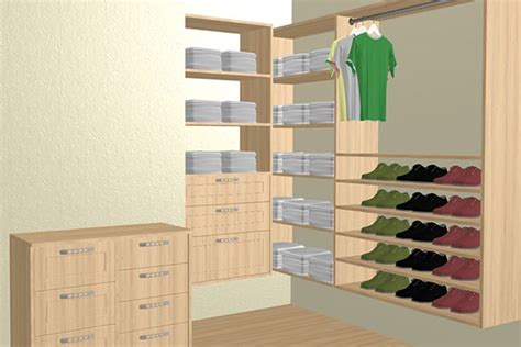 3d closet planner for home gt design the walk in of