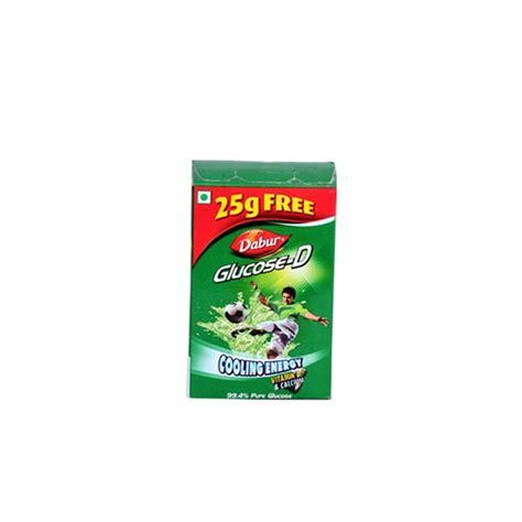 glucose d energy drink dabur glucose d swadeshaj