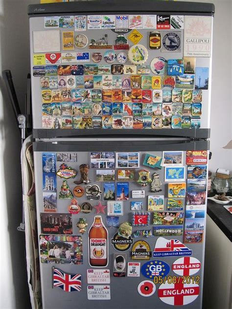 Jual Souvenir Magnet Mancanegara 87 best images about fridge magnet collections on refrigerators bulgaria and