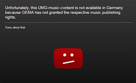 download youtube blocked country more than 60 of the top 1000 youtube music videos are