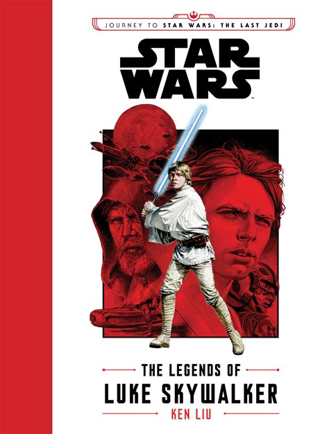 the of wars the last jedi books book review journey to wars the last jedi the