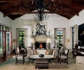 Spanish Home Interior by Best 25 1920s Interior Design Ideas On Pinterest Art