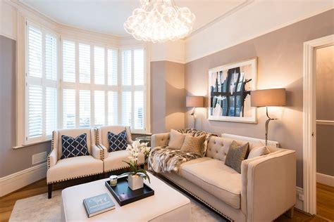 interior design ideas for box room battersea townhouse sw11 design box luxury