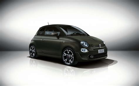 fiat 500 safety ratings 2017 fiat 500 safety review and crash test ratings the