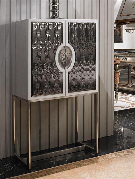 Home Bar Cabinet Uk Ipe Cavalli Visionnaire Bar Cabinet