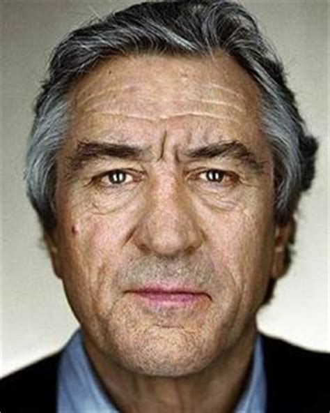 Jas Schoeller 1000 Images About Martin Schoeller On Martin
