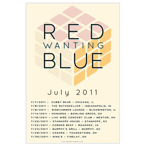July 2011 Mart S - july 2011 wanting blue store