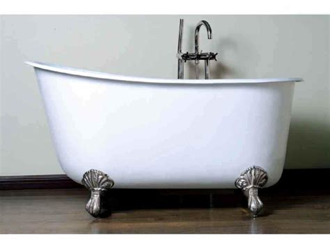 bathtubs 54 inches long 54 inch bathtub right hand drain garden tub waccess panel