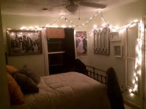 string lights bedroom ideas five benefits of string lighting for bedrooms that may