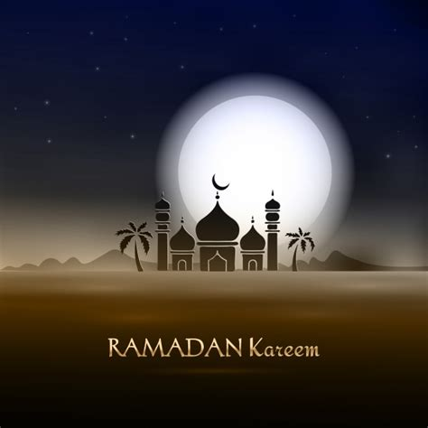 design background ramadan ramadan background design vector premium download