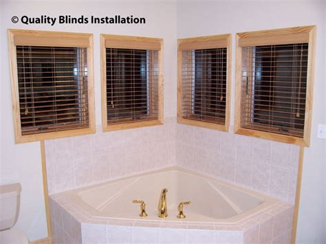 Quality Blinds Quality Blinds Installation Gallery Page 2 3