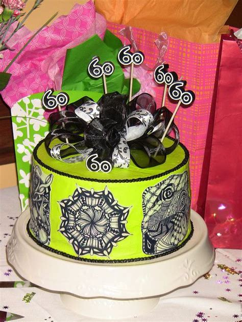 cake doodle ideas 17 best images about zentangle on house