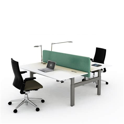 desk balance ahrend balance desks balance adjustable height desks apres
