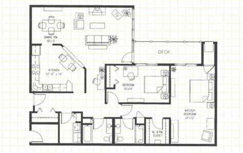 floor plans cardinal pointe of maplewood floor plans cardinal pointe