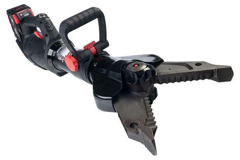 Genesis Detox Milwaukee by Genesis Eforce 14c Combination Tool