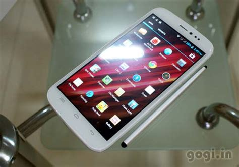 how to use stylus in micromax doodle micromax a240 canvas doodle 2 review a better doodle but