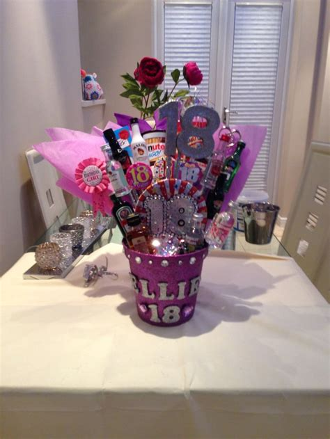 gifts for turning 18 gift ideas guys turning 18 creative gift ideas