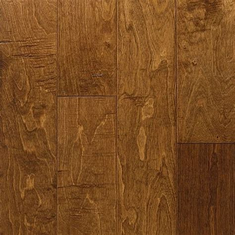 Ranch Collection Flooring by 1000 Images About Flooring On Stains Wide Plank And Oak