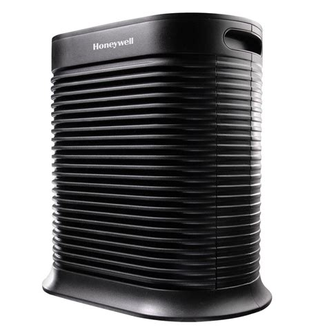 Air Cleaner Honeywell upc 092926893002 honeywell air purifiers hepa 465 sq ft