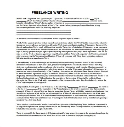 16 writing proposal templates free sle exle