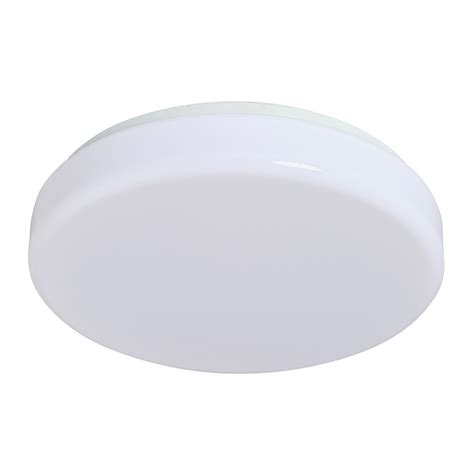Plastic Light Fixture Buy Plain Lip Plastic Globes For Exterior Interior Fixtures