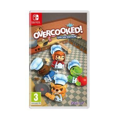 Jual Nintendo Switch Terbaru by Jual Nintendo Switch Terbaru Harga Nintendo Switch Murah