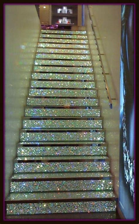 ideas  glitter wallpaper  pinterest cute
