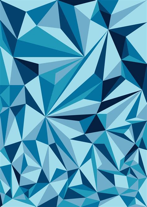 design inspiration pattern crystal pattern nick vlow graphic design by nick vlow