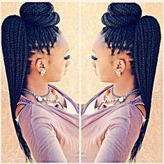 hairstyles for unfinished braids 1000 images about braids on pinterest bob braids