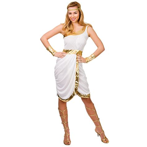 dress up for glamorous fancy dress up