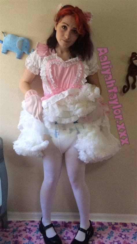 Sanna Baby Terry Mini Dress 200 best images about on