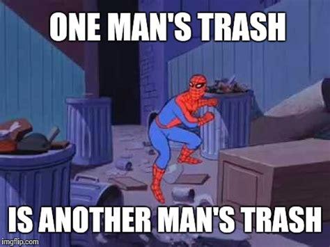 Meme Trash - imgflip