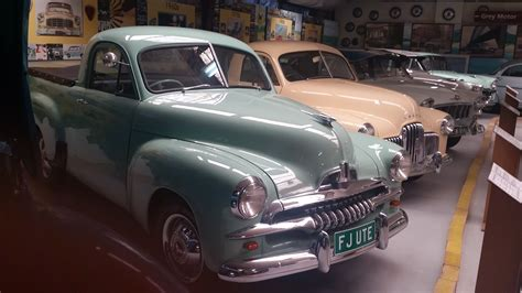 national holden museum echuca national holden museum holden s history melbourne