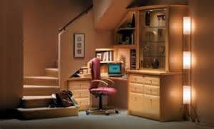small office space ideas small room with home office space saving ideas 1 design