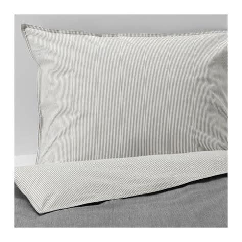 Ikea Grusblad Quilt Hangat 150x200 Cm T1310 2 home textiles soft furnishings ikea ireland dublin