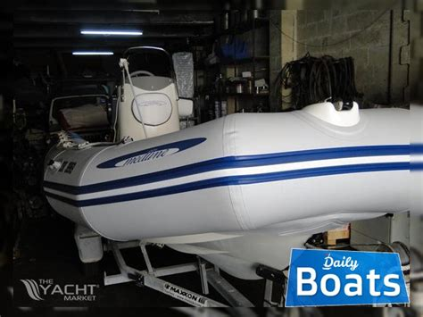 buy a used zodiac boat zodiac 500 for sale daily boats buy review price