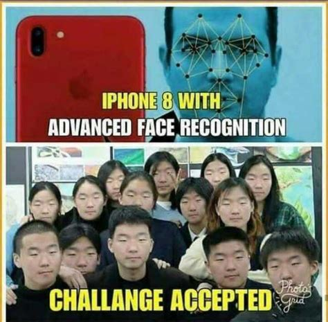 doplrcom memes iphone   advanced face
