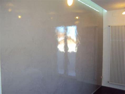 vernice per muro interno pittura per interni moderna antonio liso imbianchino