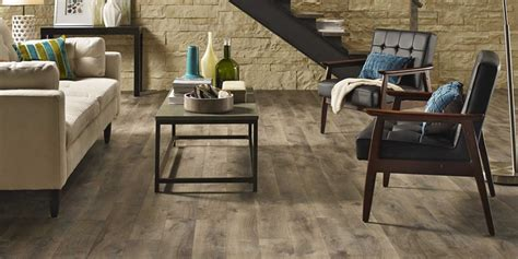 three hands home decor sale different types of flooring for different types of